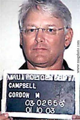 P__mugshot-gordon-campbell