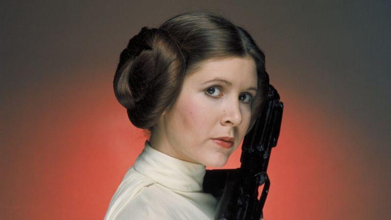 Star-Wars-Day-Princess-Leia-010725147403