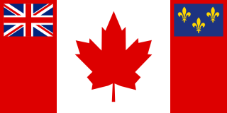 800px-Canada_flag_Group_C_Finalist.svg