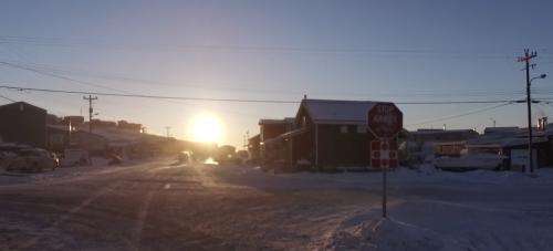Nunavutpic