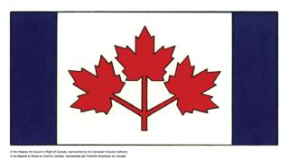 Prop_drapeaux_3_feuilles-flag_prop_3_maple_leaves_1444133349919_eng