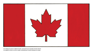 Prop_drapeau_feuille_rouge-flag_prop_red_maple_leaf_1444133349970_eng