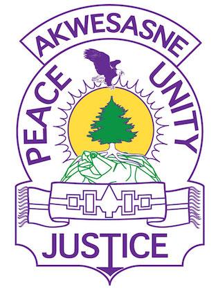 Mca-justice500w