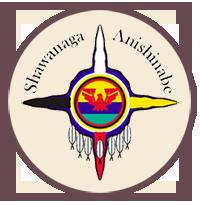 Shawanaga-Logo2