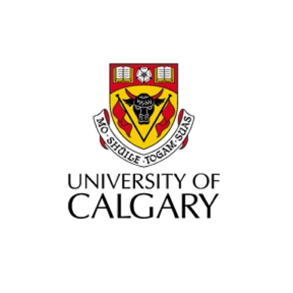 University Of Alberta Faculty Of Law Blog University Of Calgary And