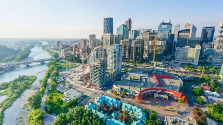 Calgary-aerial-shot.png