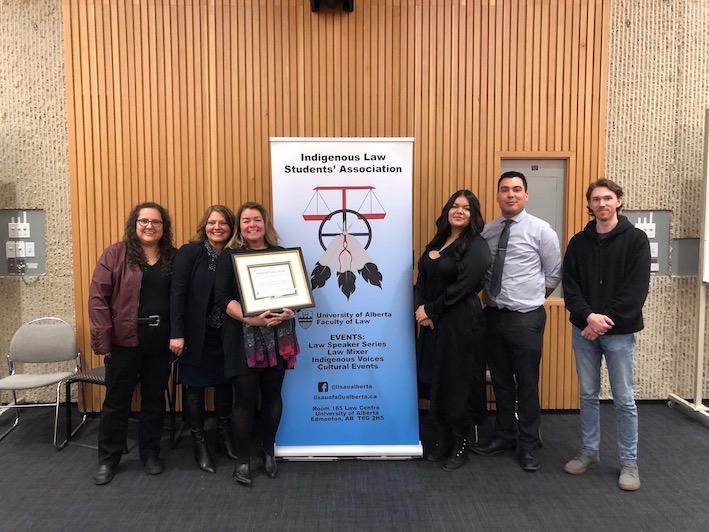 University Of Alberta Faculty Of Law Blog