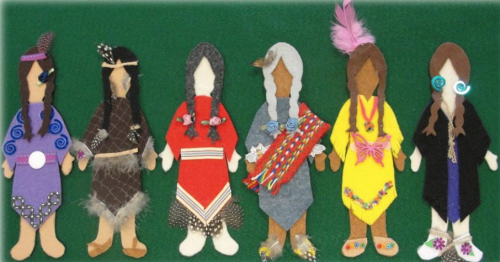 Oct 30 - Source_ Native Women's Association of Canada copy
