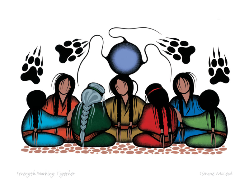 _Strength Working Together_ - Simone McLeod retrieved from https___www.indigenouscollection.com_product_strength-working-together_