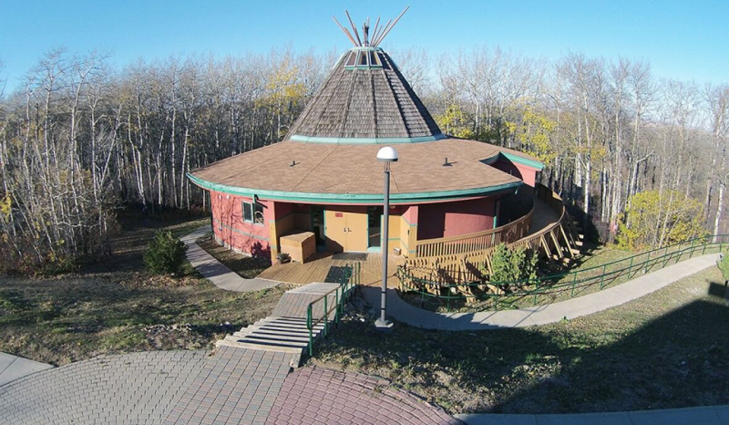 Okima-ochi-healing-lodge-for-aboriginal-women