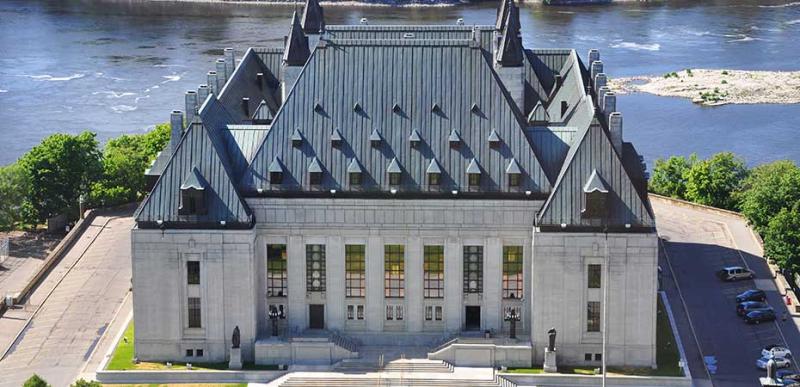 190107-supreme-court-canada