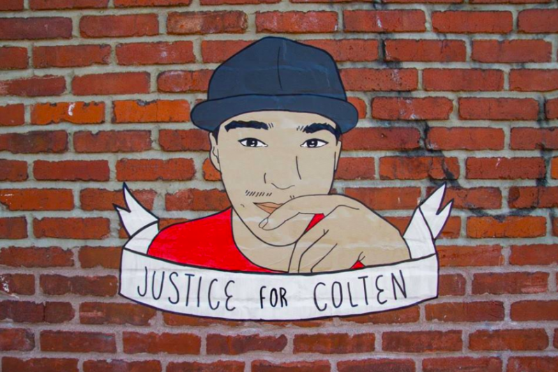 Colten_justice