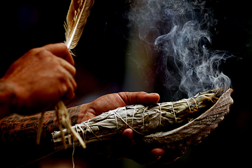 AboriginalVictim-Services
