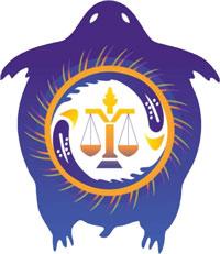Kawaskimhon-logo